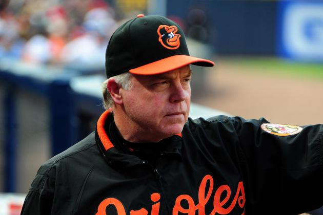 Baltimore Orioles: 3 Things the O's Must Do to Stay in the Hunt