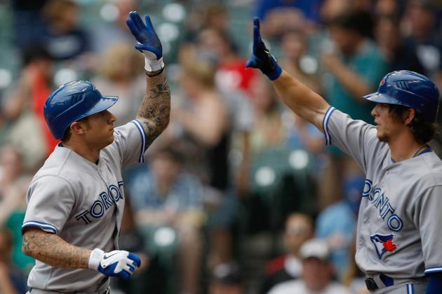 Toronto Blue Jays: 5 Potential Starting Pitchers to Pursue