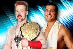 7 WWE Feuds That Would Be Better Than Sheamus vs. Alberto Del Rio