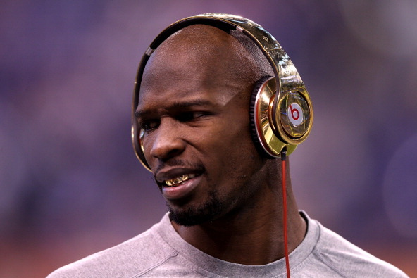 Miami Dolphins: Why Chad Ochocinco Will Return to Glory in South Beach