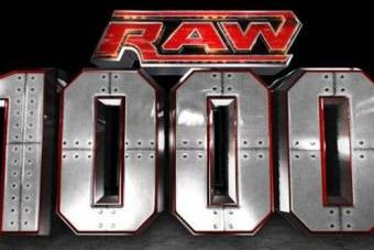 WWE Monday Night Raw: The 10 Best Wrestler Debuts in the Show's History