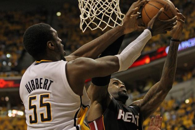 NBA Free Agents 2012: Analysis of the First Day of Free Agency