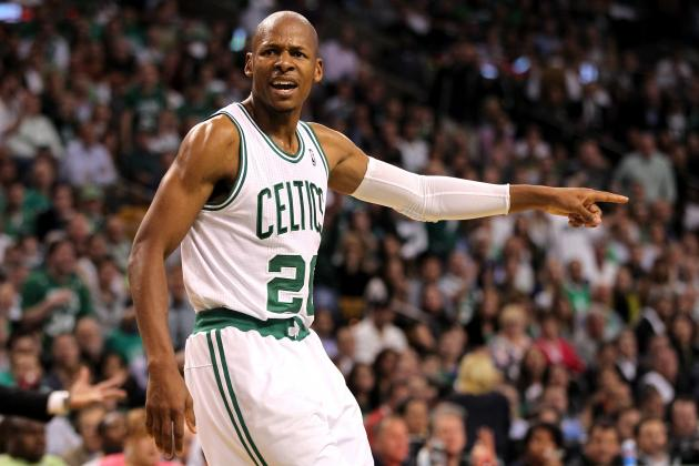 NBA Free-Agency Rumors: Predicting the Biggest Signings of the Offseason