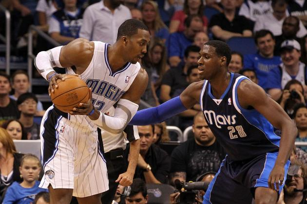 NBA Free Agency 2012: Playing Fact or Fiction with Hottest NBA Free-Agent Buzz