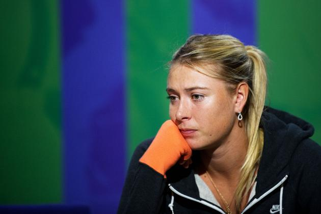 Wimbledon 2012: Breaking Down Tournament's Biggest Storylines and Buzz