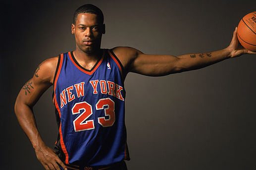 New York Knicks: 6 Former 'Bockers Who Could Return to MSG for a Title Run