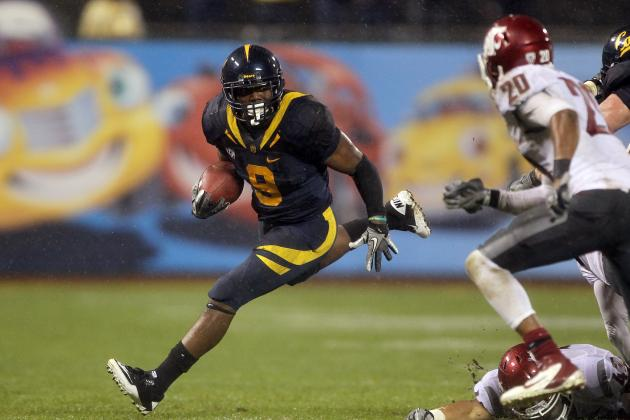Cal Football: The Bears' Biggest Question Marks