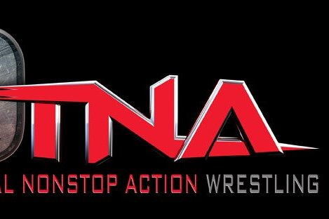 TNA Impact!: My Predictions on Who Will Win the Bound for Glory Series