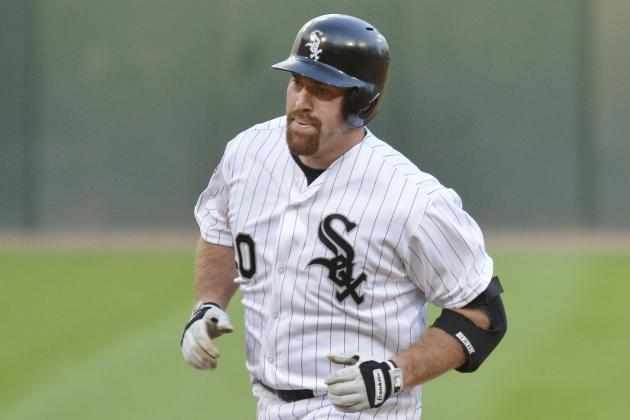10 Ways Trading Kevin Youkilis Will Come Back to Haunt Red Sox