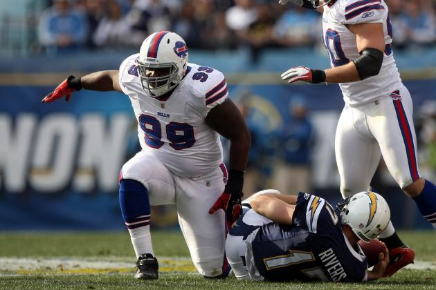 6 Players, Teams and Coaches Who Will Make the Biggest Leaps from 2011 Season