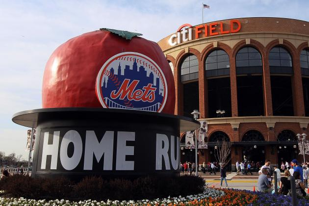 New York Mets Trade Rumors: Latest Updates and Reaction