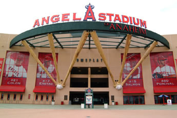 Los Angeles Angels Trade Rumors: Latest Updates and Reaction