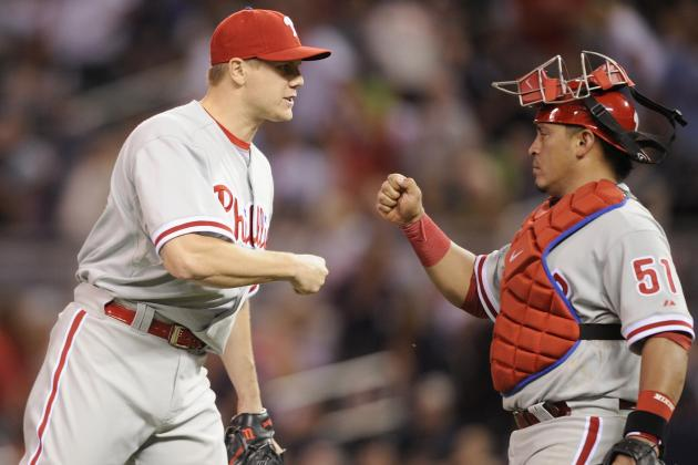 Philadelphia Phillies: Reviewing My 5 Bold Predictions at the Midway Point