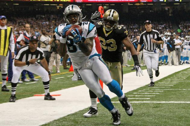 5 Biggest Media Misconceptions About Carolina Panthers