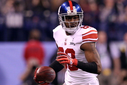 New York Giants: 2 Most Overpaid and Underpaid Players on the Roster