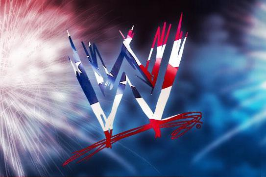 WWE: The 13 Most Anti-American Superstars in History