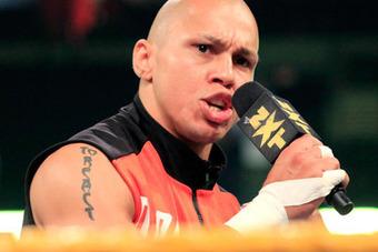 14 Wrestlers WWE Gave Up on Way Too Soon