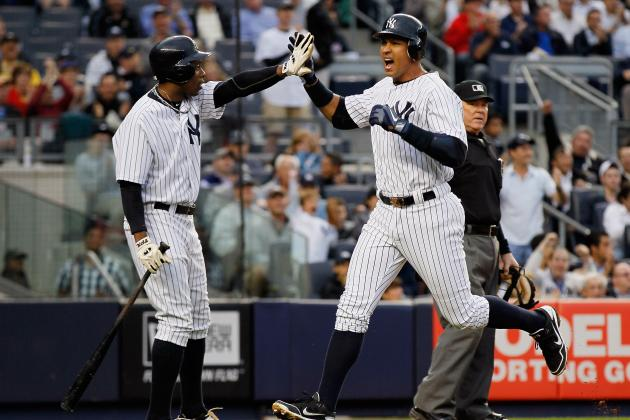 New York Yankees: Ranking the 15 Best Trades in Bombers History