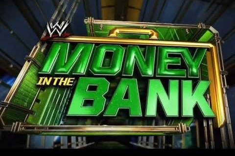 5 Ways to Make WWE Money in the Bank 2012 Perfect