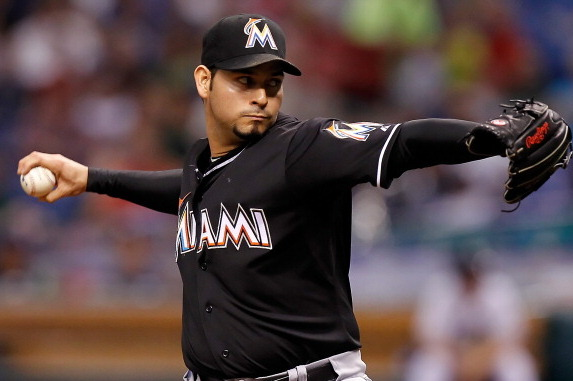 Fantasy Baseball: Predicting 5 Second-Half Breakout Fantasy Pitchers