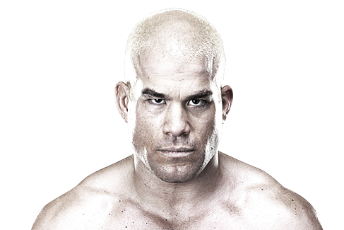 Tito Ortiz: Why We Want the 'Huntington Beach Bad Boy' to Come Back for UFC 148