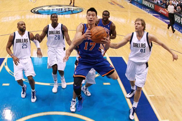 2012 NBA Free Agency: Ranking the Best Fits for Available PGs