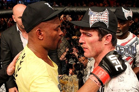 UFC 148: 10 Bold Predictions for Anderson Silva vs. Chael Sonnen Card