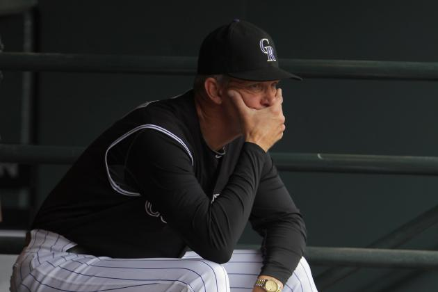 Mile High Conundrum: How to Fix the Rockies