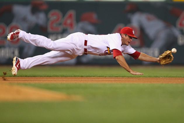 MLB All-Star