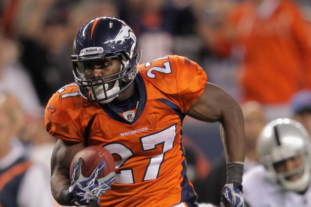 Denver Broncos: 5 Most Overpaid and Underpaid Players on the Roster