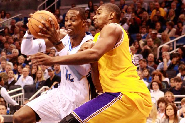 NBA Free Agency 2012: 5 Teams Who Should Save Their Cap Space for 2013 Summer