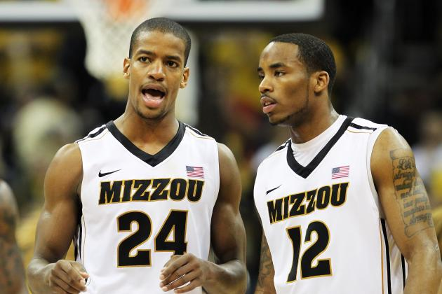 10 Great College Basketball Programs Whose Players Don't Translate to the NBA