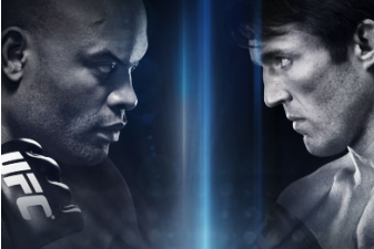 Silva vs Sonnen II: Why This Is the Must-See Fight of 2012