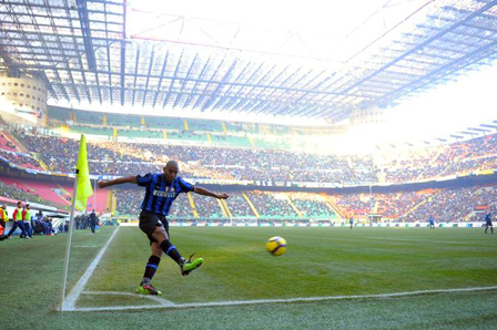 Inter Milan Transfers: Top 5 Replacements for Maicon