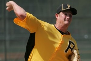 All-Star Futures Game: Ranking Gerrit Cole and the Top 25 Prospects