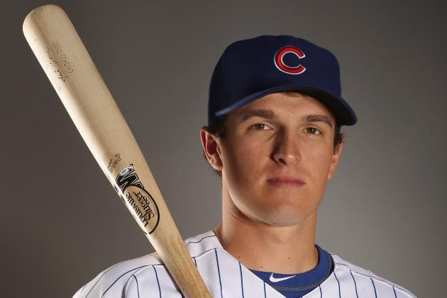 Chicago Cubs: Top 10 Prospects for the Month of July
