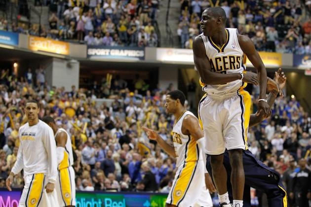 Indiana Pacers Offseason: A Revised Look at What Indy Should Do