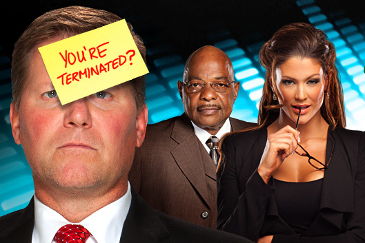 WWE Raw 1,000: 5 Candidates for a General Manager to Be Named on the Show