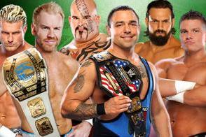 WWE Money in the Bank 2012: 10 Things to Know About the Heavyweight Ladder Match