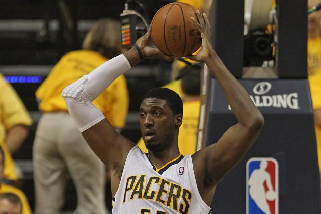 NBA Free Agency 2012: Grading the Most Overvalued Summer Signings