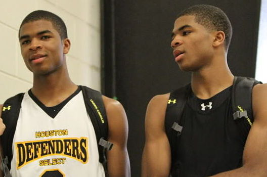 College Basketball Recruiting: Top Landing Spots for 5-Star Harrison Twins