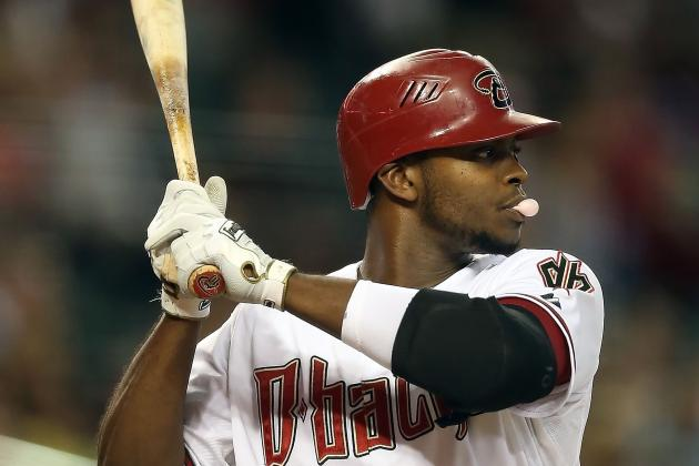 MLB Trade Rumors and Speculation: 6 Hitters Poised for a Huge Second Half