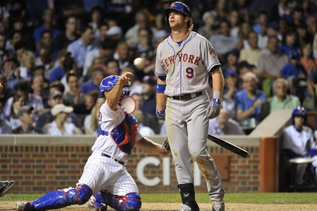 10 Reasons to Believe the Mets' Amazin' Run Will End in the Second Half