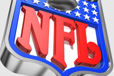 It May Be Time for the NFL to Realign the Divisions