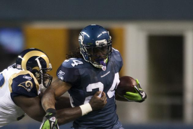 Seattle Seahawks: 4 Things That Could Keep 'Hawks Viable in NFC West