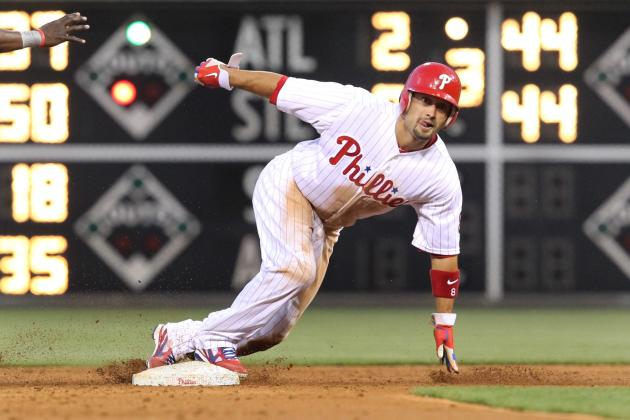 25 Bold Predictions for the Philadelphia Phillies' Second Half