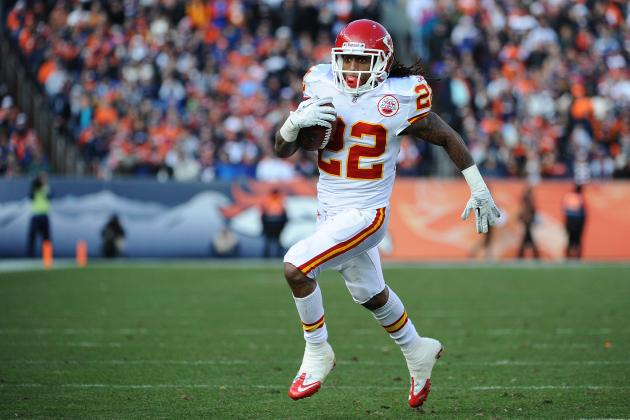 7 Things Kansas City Chiefs Must Do to Compete in Remodeled AFC West