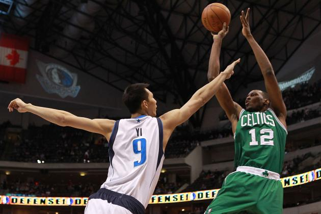 Boston Celtics: Complete Breakdown and Predictions for 2012 Summer League Roster