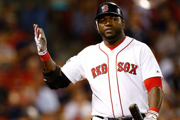 Boston Red Sox: What We Learned from New York Yankees Series