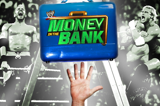 Money in the Bank 2012: 13 Bold Predictions for the Upcoming PPV